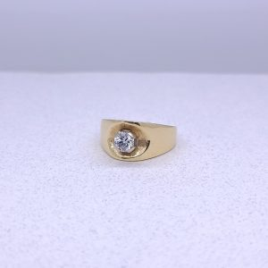 .50ct Diamond ring